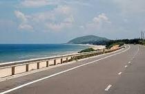 Tách đoạn tuyến thuộc dự án đường cao tốc Biên Hòa - Vũng Tàu