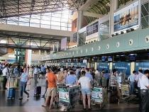 Sẽ khởi công xây dựng nhà ga T3 sân bay Tân Sơn Nhất vào quý 3/2021
