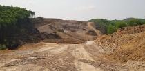 Thừa Thiên - Huế: Chậm bàn giao mặt bằng cho dự án cao tốc Cam Lộ - La Sơn