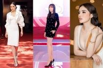 Tuổi 24 đã có nhà sang, xế xịn, Hoa hậu Kỳ Duyên giàu có cỡ nào?