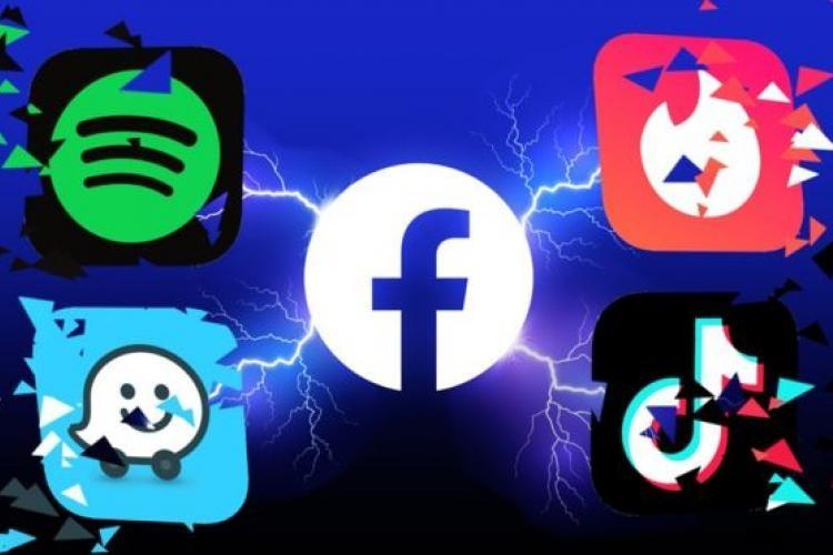 facebook khien tinder pubg va hang loat app te liet