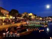 Quảng Nam cần bảo tồn tối ưu các Di sản Văn hóa thế giới của tỉnh'