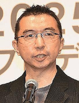 kien truc su so fujimoto duoc giao trong trach la nha san xuat thiet ke cho osaka expo 2025