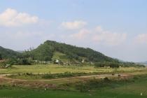 Thái Nguyên: Dự án trọng điểm Khu du lịch tâm linh hồ Núi Cốc chậm, vì đâu?