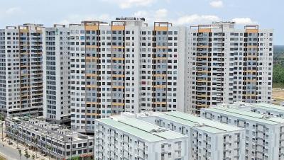 TPHCM: Cơ quan công an kiểm tra hoạt động hành nghề của các đơn vị quản lý chung cư