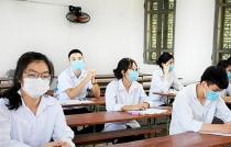 vinh phuc dam bao an toan cho ky thi tot nghiep trung hoc pho thong nam 2021
