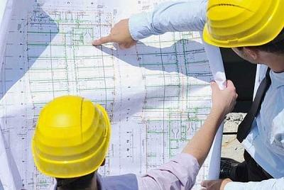 Trách nhiệm kiểm soát năng lực nhà thầu thiết kế