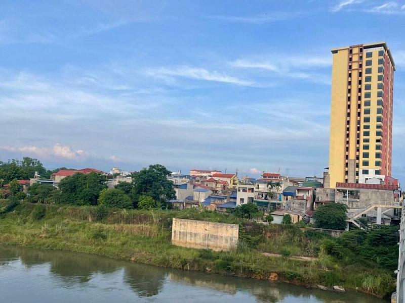 thai nguyen gan 7000 ty dong cho phat trien nha o nam 2021