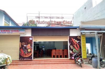 Ngô Quyền (Hải Phòng): Cần xử lý nghiêm những vi phạm về xây dựng của Công ty TNHH Khánh Minh