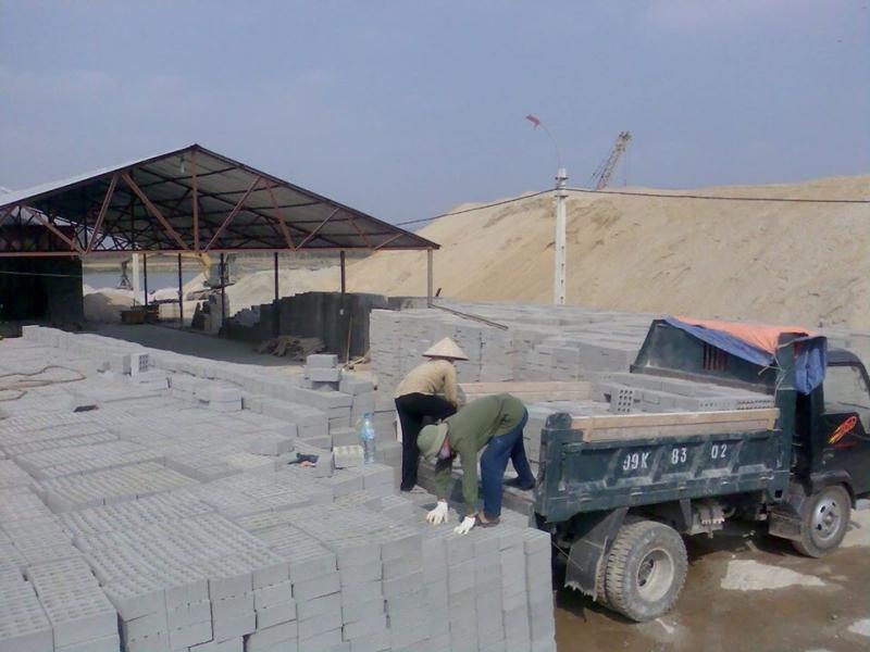 Sở Xây dựng Bắc Ninh đề xuất giải pháp giảm tác động của Covid-19, gỡ vướng cho nhà thầu
