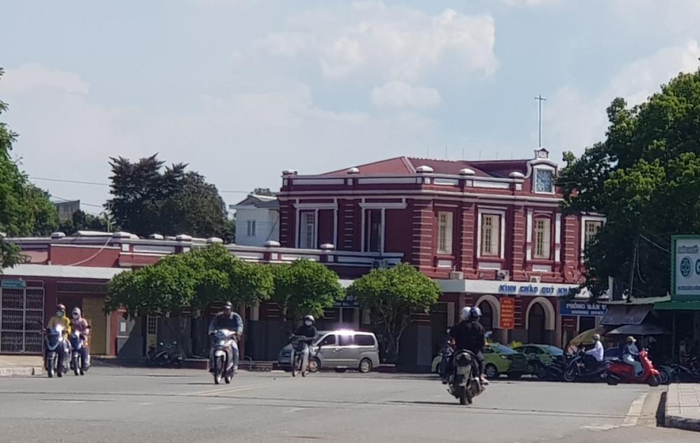 Thừa Thiên – Huế: Sẵn sàng đón công dân từ Thành phố Hồ Chí Minh trở về bằng tàu hỏa