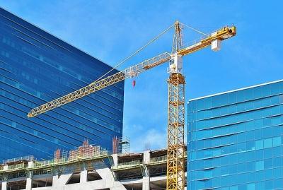 Cơ sở điều chỉnh hợp đồng xây dựng khi phát sinh khối lượng