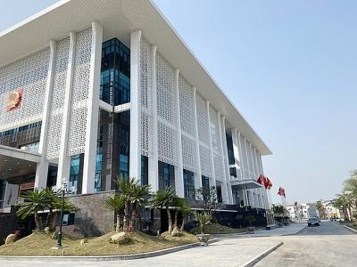 Hà Nội: Chủ tịch quận kết luận về đơn tố cáo đội trưởng quản lý trật tự xây dựng