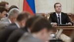 Nga chính thức áp lệnh trừng phạt phương Tây và Mỹ