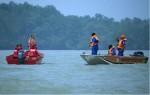 Nepal: Lật thuyền khiến hàng chục người mất tích