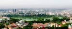 Hà Nội: Tập trung tháo gỡ về cơ chế chính sách trong quy hoạch, xây dựng