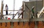 Quản lý chất lượng công trình xây dựng