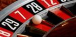 Bác tin đồn vé vào casino 1 triệu đồng/người