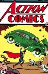 Cuốn truyện tranh đặc biệt giá 68 tỷ đồng