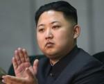 Người giữ tiền cho Kim Jong Un đào tẩu cùng 5 triệu USD