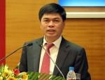 Bộ trưởng Nguyễn Văn Nên trả lời việc bổ nhiệm cựu lãnh đạo Oceanbank