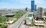 Hà Nội sau 7 năm mở rộng địa giới hành chính: Những dấu mốc phát triển mới