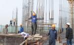 Thời hạn sử dụng chứng chỉ hành nghề hoạt động xây dựng