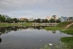 Đề xuất dự án mới cải tạo môi trường thoát nước sông Phú Lộc