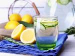 8 cách tuyệt vời nhắc bạn uống đủ nước mỗi ngày