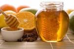 Uống mật ong thế nào cho có lợi
