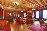 Bên trong căn penthouse trị giá 20 triệu đô của Taylor Swift
