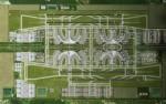 Sân bay Long Thành có thể khởi công vào năm 2018