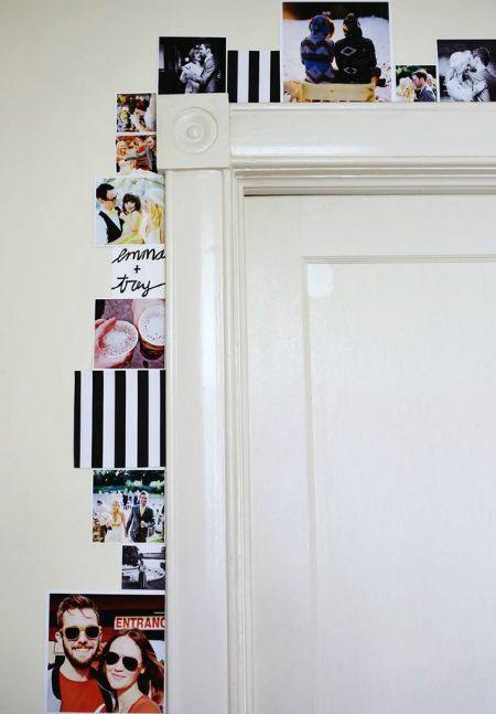 002515baoxaydung image001 Điểm qua 10 cách giúp căn phòng trở nên sinh động hơn