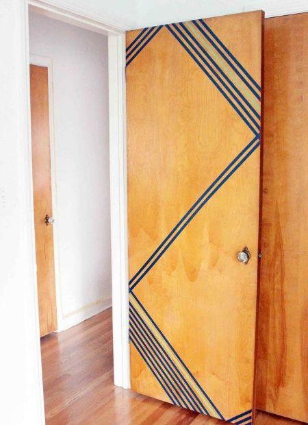 002517baoxaydung image002 Điểm qua 10 cách giúp căn phòng trở nên sinh động hơn