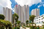 Him Lam - Chợ Lớn (Q.6): Mở bán thêm 100 căn hộ Block C