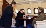Khám phá cuộc sống sang trọng của nhà lãnh đạo Triều Tiên Kim Jong-un