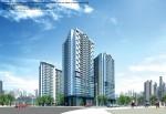 Đơn vị chủ lực phát triển nhà ở và đô thị của thủ đô
