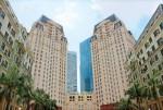 Thị trường bất động sản Việt Nam ổn định sau biến động tỷ giá VNĐ