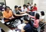 Xây dựng CSDL quốc gia về xử lý vi phạm hành chính