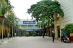 Bệnh viện Xây dựng Việt Trì nâng cao chất lượng khám chữa bệnh