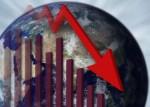 Kinh tế thế giới: Khó chồng khó