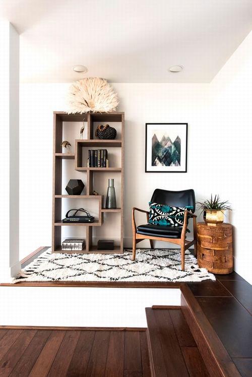 104433baoxaydung image006 Chiêm ngưỡng những mẫu thiết kế sàn nâng hiện đại