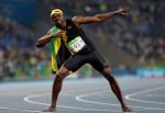 Usain Bolt kiếm và tiêu tiền thế nào