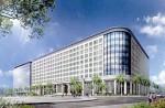 Nhật Bản xây dựng dự án đa năng tại Yangon, Myanmar