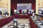 Hội nghị thẩm định điều chỉnh quy hoạch xây dựng vùng ĐBSCL