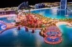 5 dự án giải trí hàng đầu đang được xây dựng ở Dubai