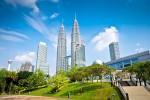 Chính sách bảo vệ môi trường của Malaysia