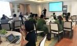 Các chỉ số tiêu chuẩn an toàn ở Việt Nam tăng cao