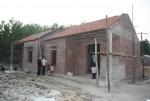 Chính sách hỗ trợ nhà ở đối với các hộ nghèo theo chuẩn nghèo đa chiều