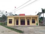 Vĩnh Phúc: Giảm nợ đọng xây dựng nông thôn mới ở Lập Thạch